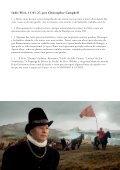 Presskit - Alambique Filmes - Page 7