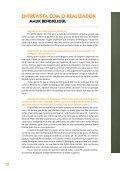 Presskit - Alambique Filmes - Page 4
