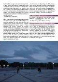 Presskit - Alambique Filmes - Page 5