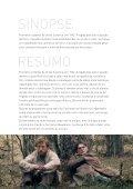 Presskit - Alambique Filmes - Page 2
