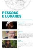 Presskit - Alambique Filmes - Page 6