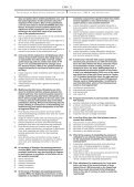 Review Questions - The Journal of Bone & Joint Surgery - Page 5