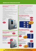 Mehr Info - Easyfix - Page 2