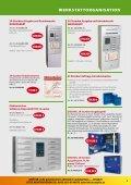 Mehr Info - Easyfix - Page 3