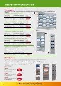 Mehr Info - Easyfix - Page 4