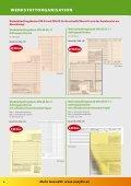 Mehr Info - Easyfix - Page 6