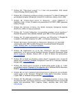 here - Australian Spinal Research Foundation - Page 2