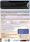 Register for both events at the same time - Australian Spinal ... - Page 5