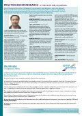 Date Claimer - Australian Spinal Research Foundation - Page 3