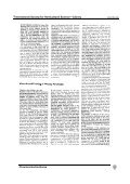 ©International Society for Horticultural Science ... - Acta Horticulturae - Page 3