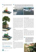 Chronica Horticulturae volume 49 number 2 ... - Acta Horticulturae - Page 6