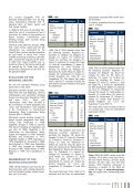 Horticultural Science News - Acta Horticulturae - Page 5