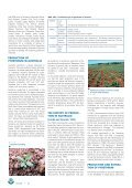 Chronica - Acta Horticulturae - Page 6