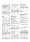 Caravaggio's Fruit: A Mirror on Baroque ... - Acta Horticulturae - Page 7