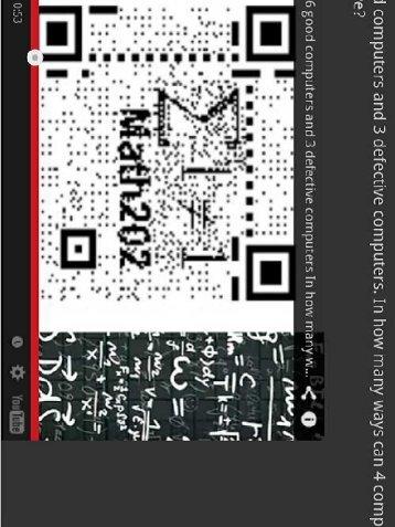 o_1937dqb1k1ad565t1v28hn6dmca.pdf