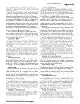 Appendix C - Catalog of Studies - University of Arkansas - Page 5