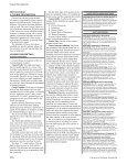 Course Descriptions - Catalog of Studies - University of Arkansas - Page 2