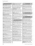 Course Descriptions - Catalog of Studies - University of Arkansas - Page 6