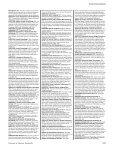 Course Descriptions - Catalog of Studies - University of Arkansas - Page 7