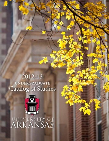 PDF of 2012-13 Catalog of Studies (5.1MB)
