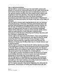 Agenda - Department of Human Services - Page 5