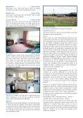 CROFT 167 WEST CLYNE, BRORA, SUTHERLAND - HSPC - Page 3