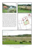 CROFT 167 WEST CLYNE, BRORA, SUTHERLAND - HSPC - Page 4