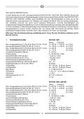 Edition Two_Two Ltd_Manual.qxp - Alarm Service - Page 4