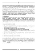 Edition Two_Two Ltd_Manual.qxp - Alarm Service - Page 6
