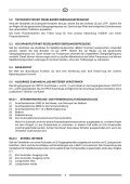 Edition Two_Two Ltd_Manual.qxp - Alarm Service - Page 7
