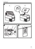 Istruzioni d'uso - Waeco - Page 5