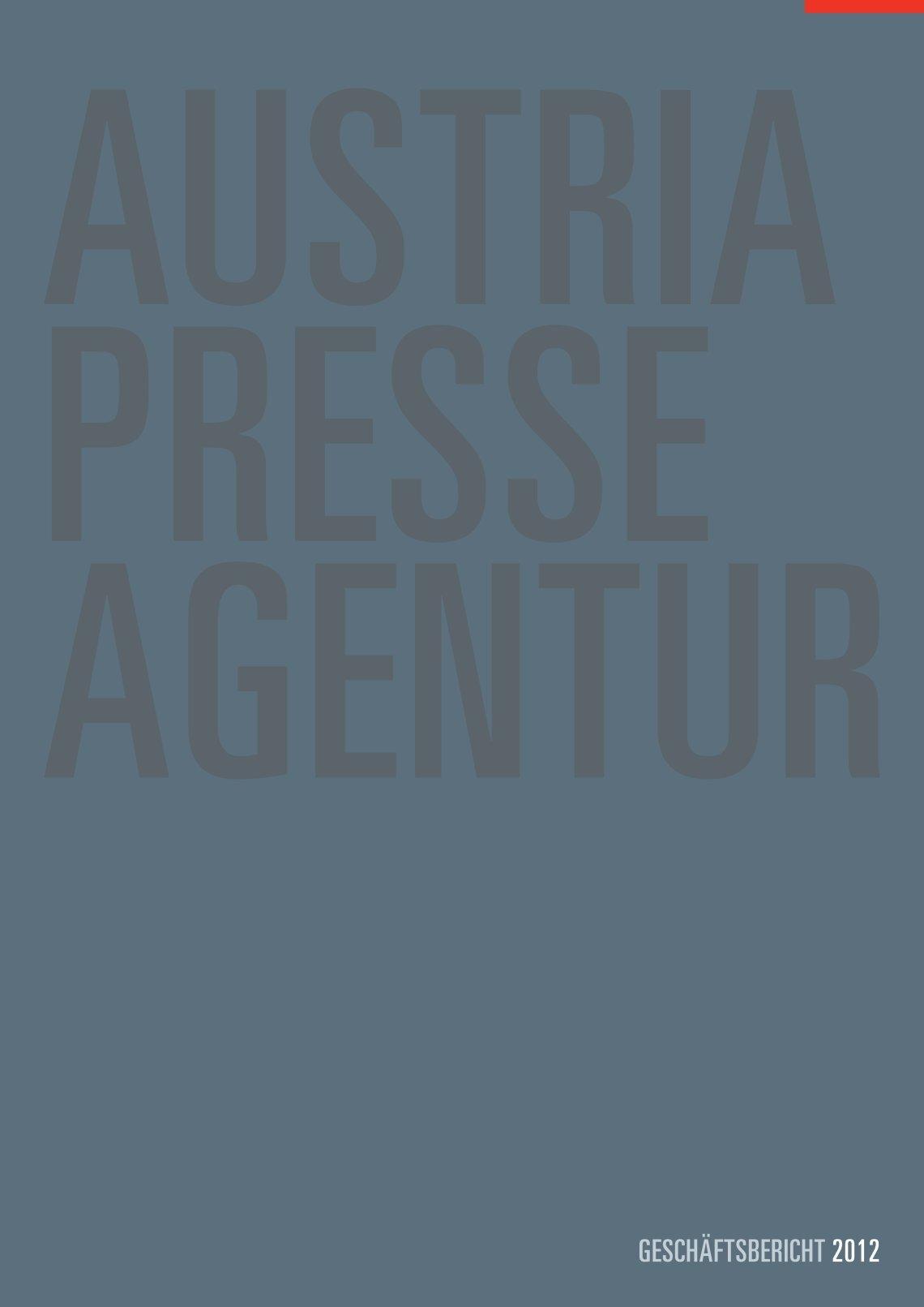 8 free magazines from apa at
