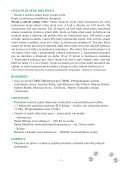 Propozice - Page 5