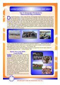 SUMMER 2010 Newsletter - Drighlington Primary School - Page 6