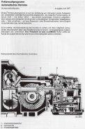 Fehlersuchprogramm - Automatische Getriebe - Vwtyp3info.de - Seite 3