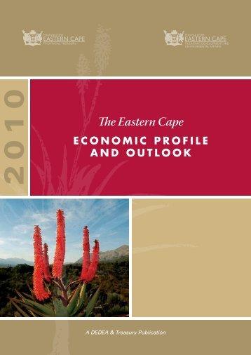 EC Economic Outlook Book - Dedea