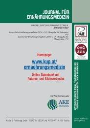 Jodstoffwechsel - schilddrüse österreich