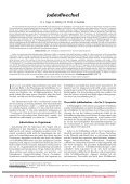 Jodstoffwechsel - schilddrüse österreich - Seite 2