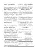Jodstoffwechsel - schilddrüse österreich - Seite 3
