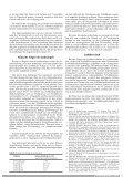 Jodstoffwechsel - schilddrüse österreich - Seite 4