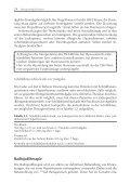 Kapitel 3 Therapiemöglichkeiten - Seite 3