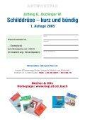 Kapitel 0 Vorwort - schilddrüse österreich - Seite 3
