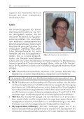 Kapitel 2 Untersuchungsmethoden - Seite 3