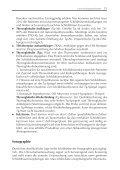 Kapitel 2 Untersuchungsmethoden - Seite 4