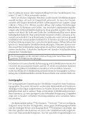 Kapitel 2 Untersuchungsmethoden - Seite 6