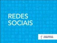 redes sociais IELB.pdf