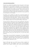 Public Safety - Ochs Center for Metropolitan Studies - Page 2