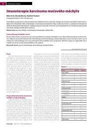 Definice datování endometria