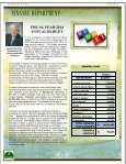 JUNE JULY 2013 NEWSLETTER - Village of Palos Park, Illinois - Page 3
