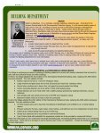 JUNE JULY 2013 NEWSLETTER - Village of Palos Park, Illinois - Page 4